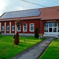 Vépi Művelődési Ház és Könyvtár