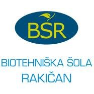 Biotehniška šola Rakičan