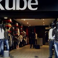 Kube player