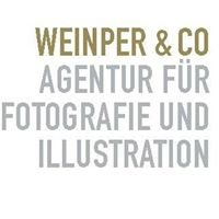 Weinper & Co // Agency for Photography and Illustration