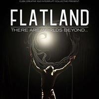 Flatland The Show