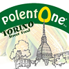 PolentOne Torino