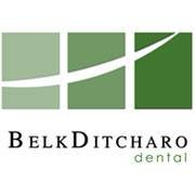 Belk Ditcharo Dental