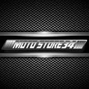 Moto store 34
