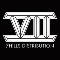 7Hills Distribution