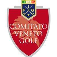 Federazione Italiana Golf - Comitato Regionale Veneto