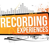 Glasgow Music Recording Parties