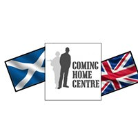 The Coming Home Centre