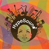HypeSound