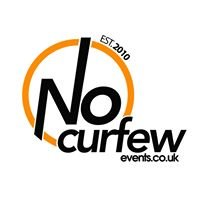 NoCurfew Events Leeds