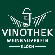 Vinothek Klöch