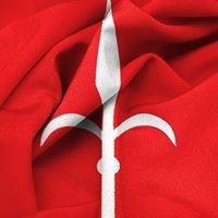 Territorio Libero di Trieste - Svobodno ozemlje - Free Territory of Trieste