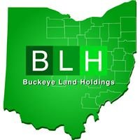 Buckeye Land Holdings, LLC