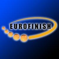 EUROFINISH SA DE CV