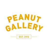 Peanut Gallery Adelaide