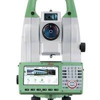Opti-cal Survey Equipment