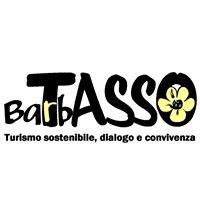 TassoBarbasso - Diario di viaggio