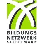 Bildungsberatung im Bildungsnetzwerk Steiermark