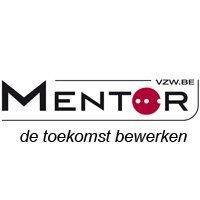 Mentor vzw