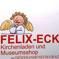 Felix-Eck