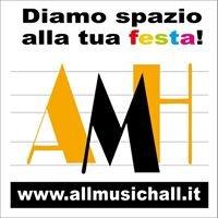 All Music Hall