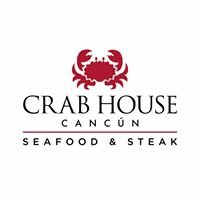 Crab House Cancún