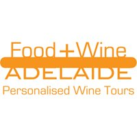 Food+Wine Adelaide Personalised Tours