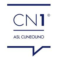 ASL CN 1 in Salute