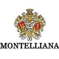 Cantina Montelliana e dei Colli Asolani