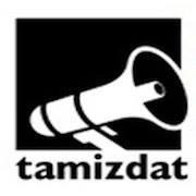 Tamizdat Inc.