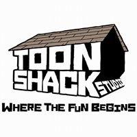 Toon Shack Studios