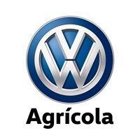 Volkswagen Hermosillo
