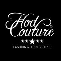 Hod Couture
