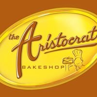 Aristocrat Bakeshop