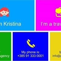 Pontus - Travel Agency Tisno