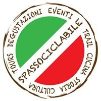 ASD SpassoCiclabile