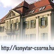 Városi Könyvtár Csorna