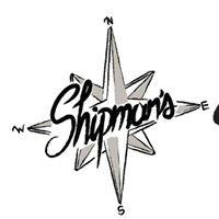 Shipman's Healthy & Whole