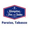 Hampton Inn & Suites by Hilton Paraíso