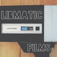 Libmatic Films