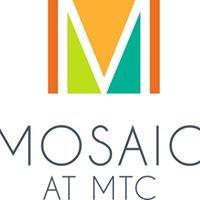 Mosaic at Miramar Town Center Apartments