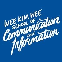 Wee Kim Wee School of Communication and Information