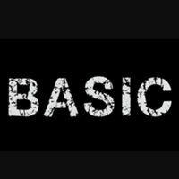 Basic Montpellier