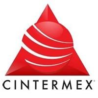 Cintermex - International Convention and Exhibition Center