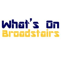 What's On Broadstairs