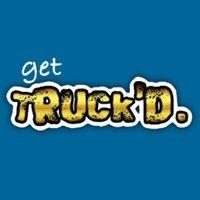 Get Truck'D