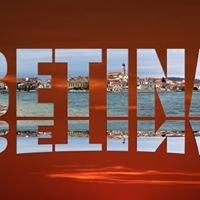 Visit Betina