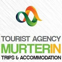 Tourist agency MurterIN
