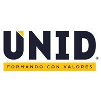 UNID Campus Cancún