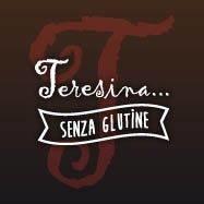 Teresina SenzaGlutine